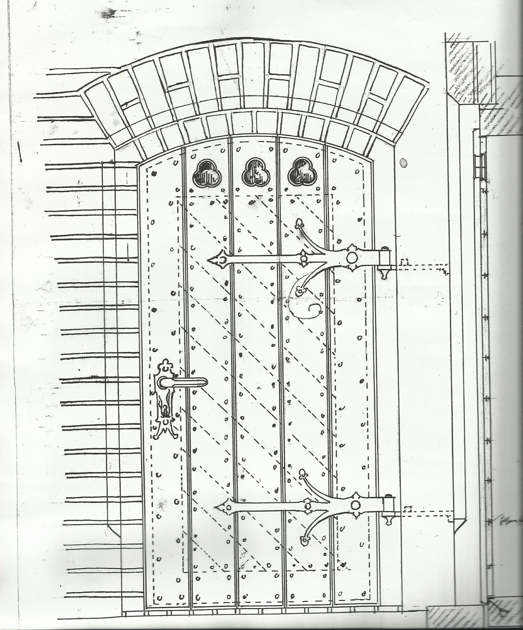 kosci-drzwi-zakrystia