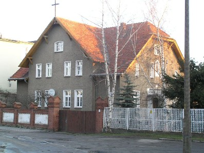 elzbietanki-02