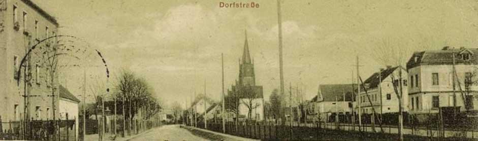 oltaszyn-panorama