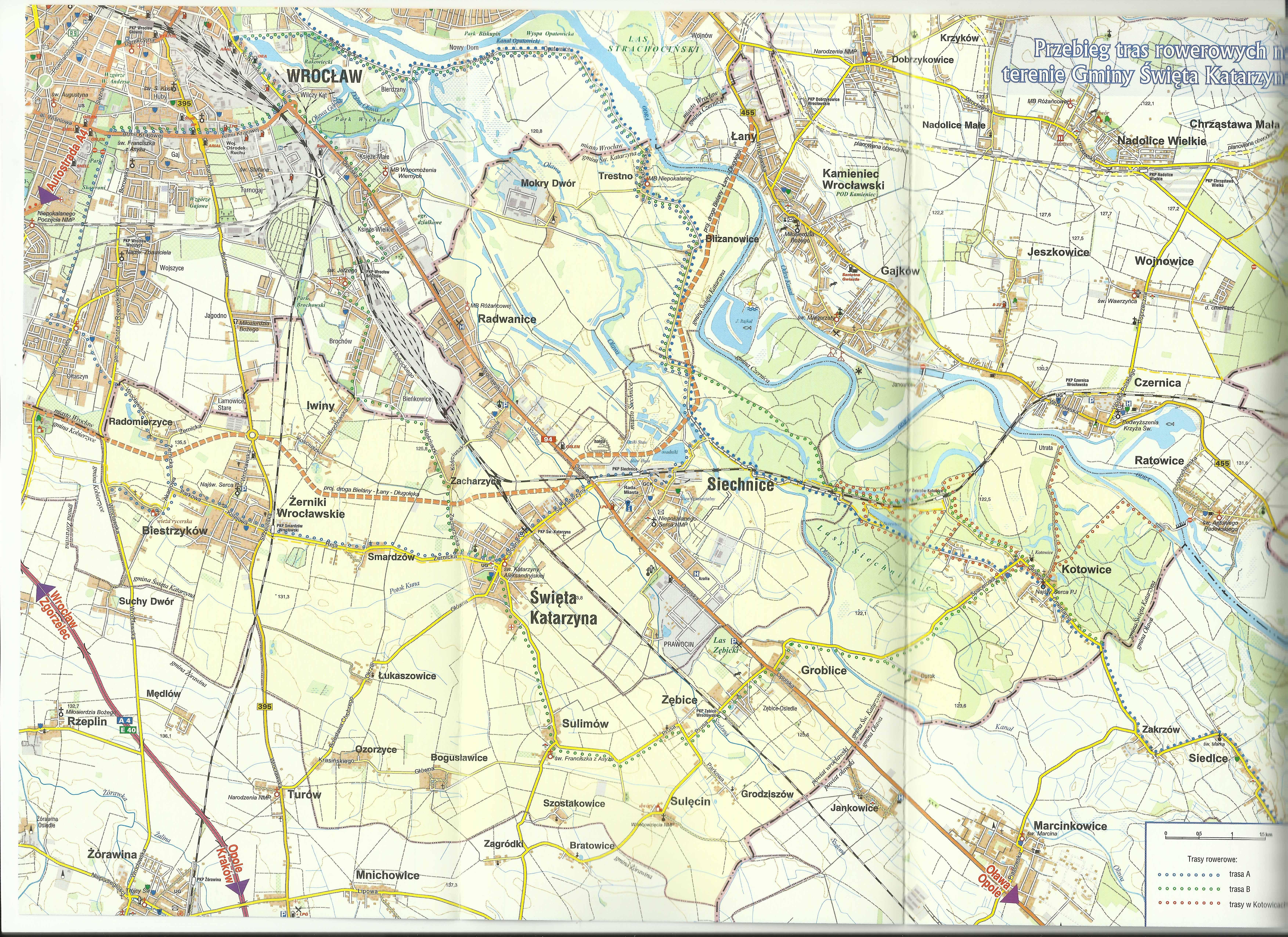 mapa-01-otasyn-ok