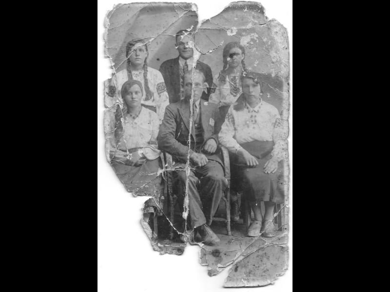 ciesielski-rodzina-01-ok